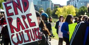 end-rape-culture for campus post-Jan 2016